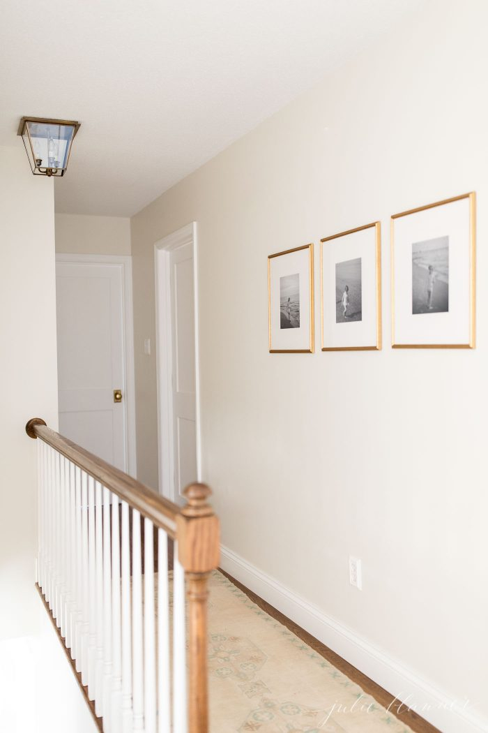 Hallway Small Hallway Ideas
