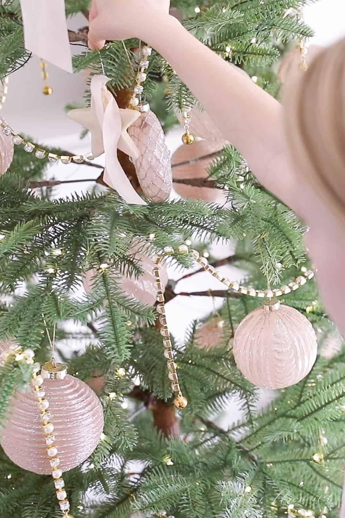 The Best Salt Dough Ornaments (with
